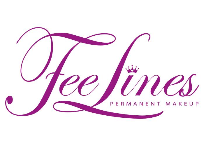 FeeLines.de
